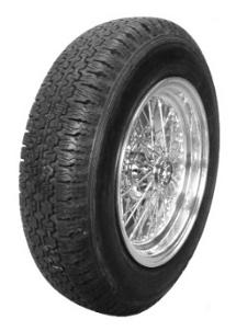Pirelli Cinturato CA67 ( 185/80 R16 91V )
