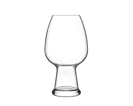 Birrateque ølglass vete