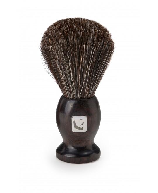 Barberians Copenhagen - Shaving Brush / Pure Badger