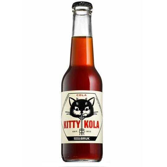 Eko Kitty Kola - 43% rabatt