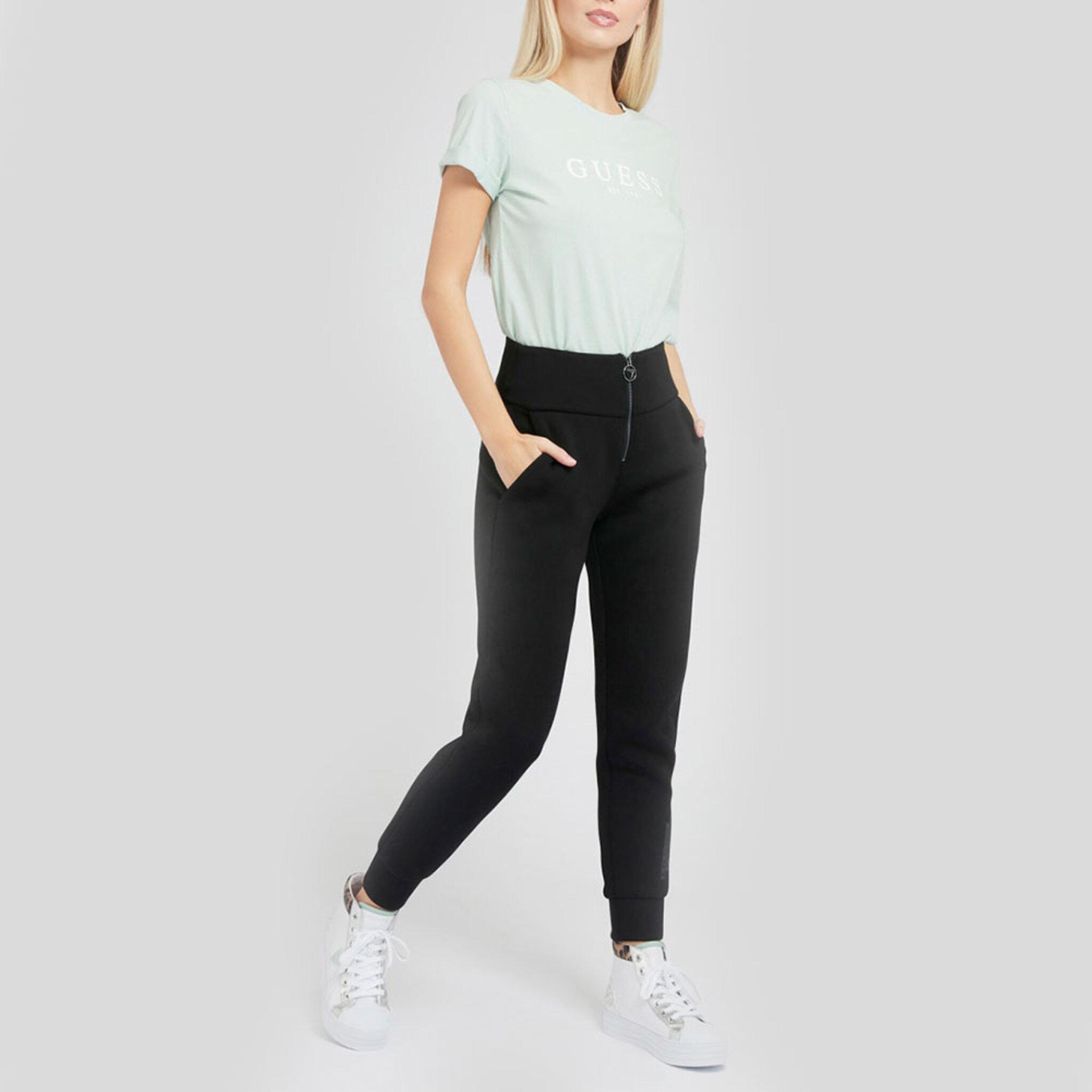 HUDA PANTS Pants