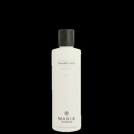 Shampoo Sage, 250 ml