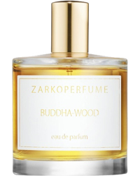 Buddha Wood, EdP 100ml