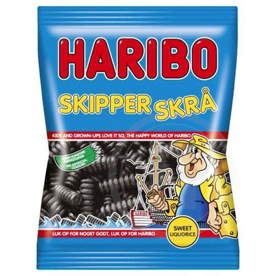 """Makeiset """"Skipper Skrå"""" 57 g - 51% alennus"""
