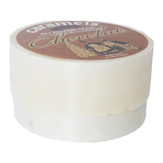 Chokladkola Flingsalt 50g - 62% rabatt
