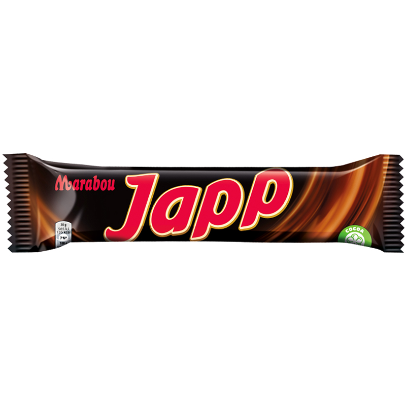 Japp Dubbel - 12% rabatt