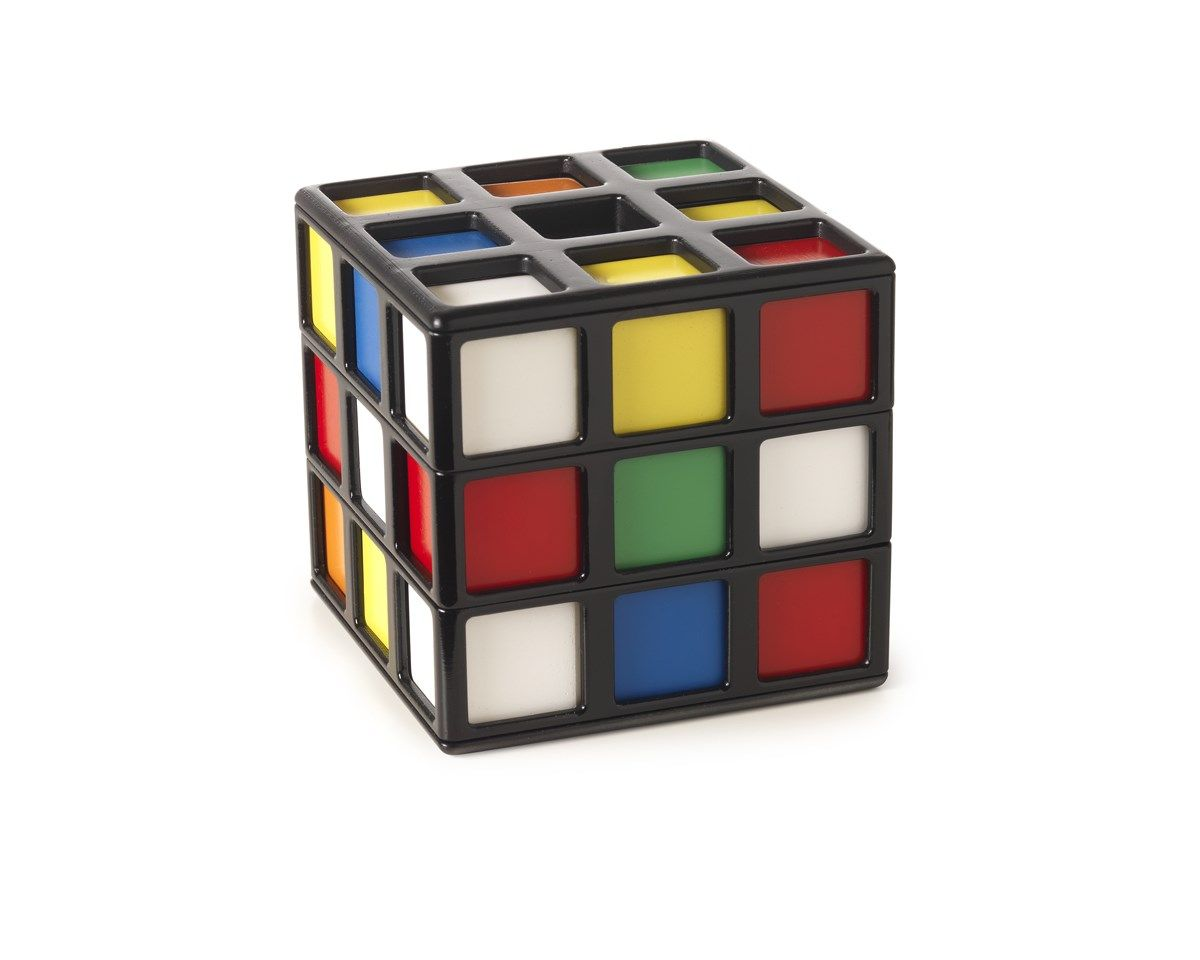 Rubiks - Cage Game (6063034)