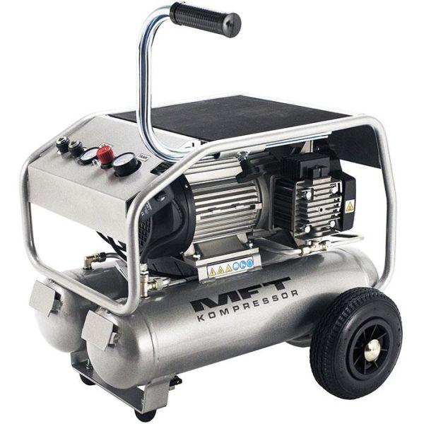 MFT 2520/OF Kompressori