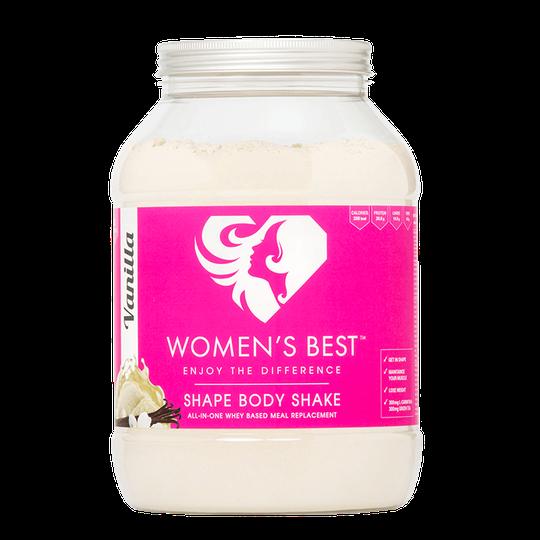 Shape Body Shake, 1000 g