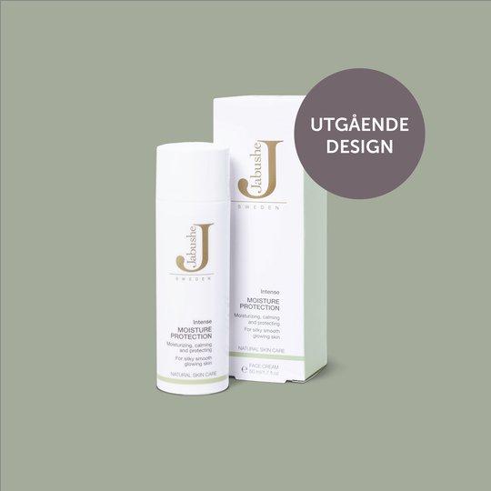 Intense Moisture Protection, 50 ml