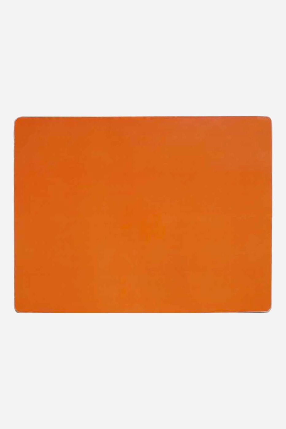 Bordstablett enchanted orange