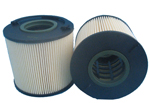 Polttoainesuodatin ALCO FILTER MD-775