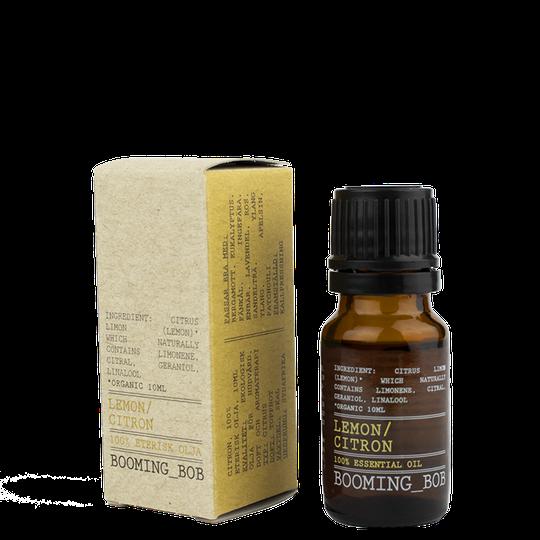 Essential oil - Citron, 10 ml