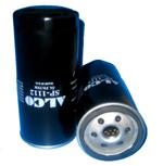 Öljynsuodatin ALCO FILTER SP-1112