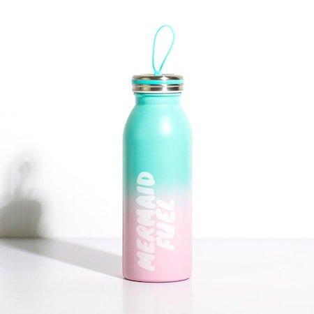 Sportsflaske Mermaid Fuel