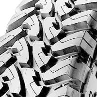 Toyo OPEN COUNTRY M/T (235/85 R16 120/116P)