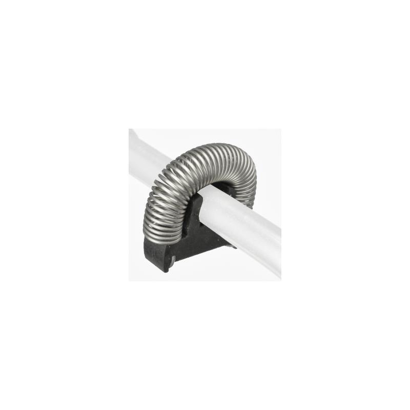 Renzetti Material Clip Materialfjær