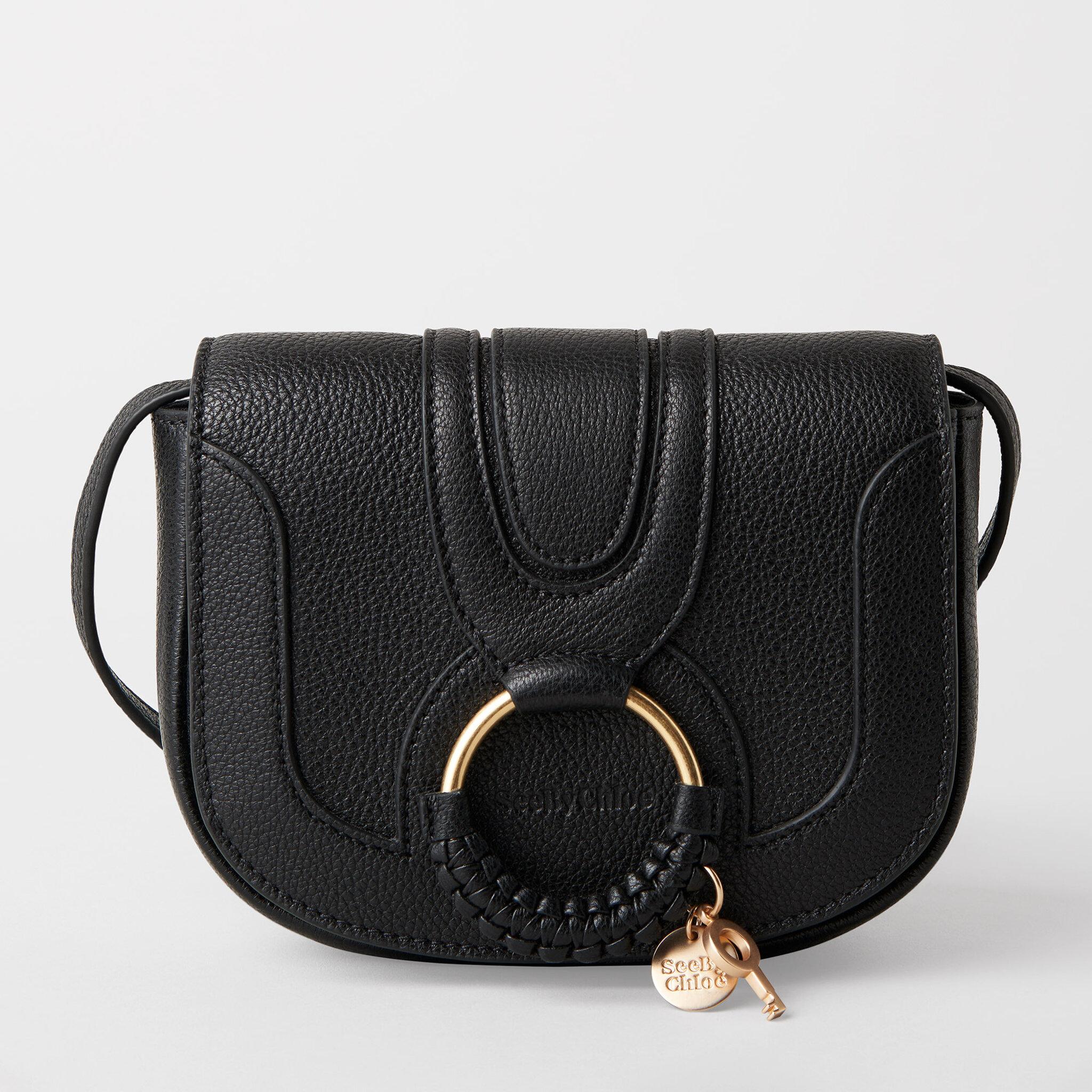 Mini Hana Bag, OS