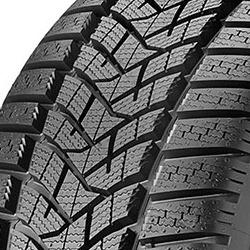 Dunlop Winter Sport 5 ( 215/65 R16 98T )