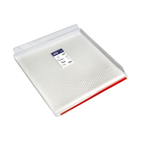 Tollco 3008030061 Dryppbrett for kjøl/frys