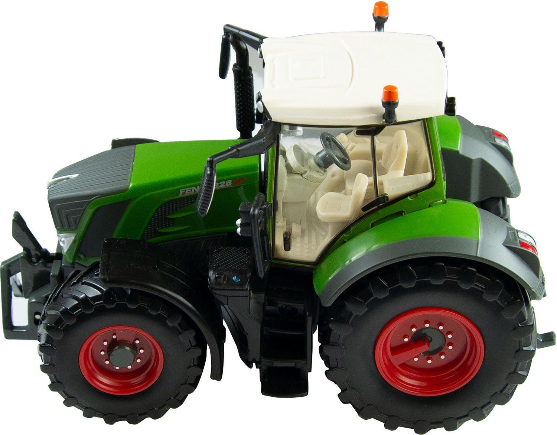 Britains Traktor Fendt 828