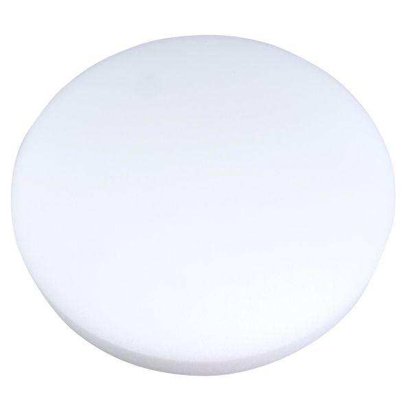Nilfisk 1401515500 Hovedfilter skum