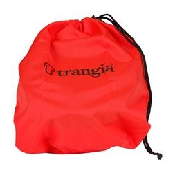 Trangia Fodral för serie 25