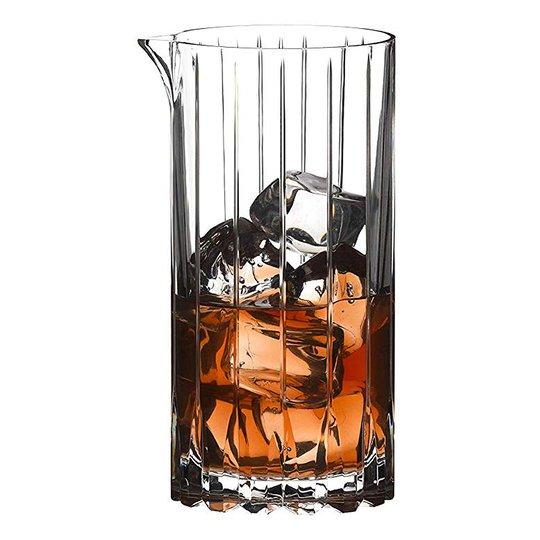 Riedel - Riedel Drink Specific Mixkanna