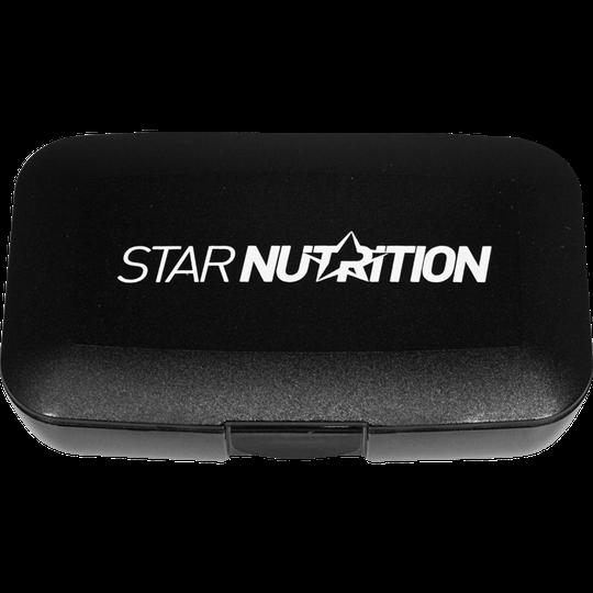 PillMaster box, Star Nutrition