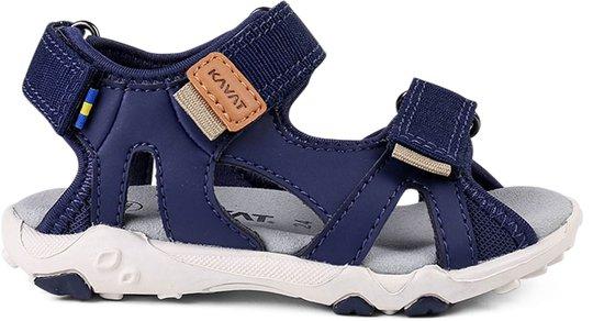 Kavat Rio TX Sandal, Blue, 26