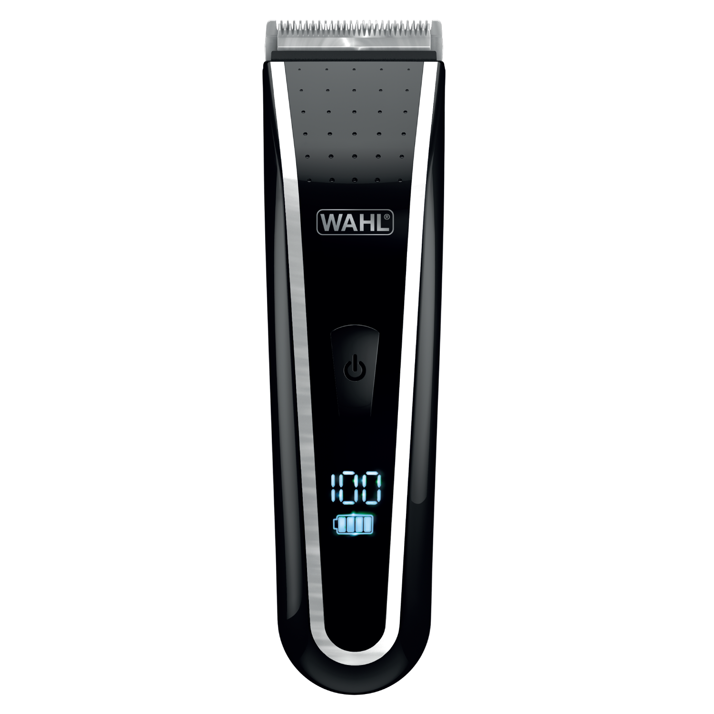 Wahl - Hair Clipper Lithium Pro LCD