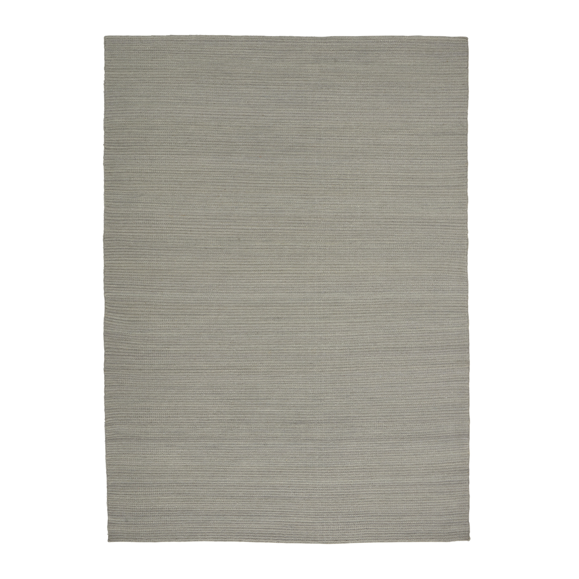 Ullmatta LIVELLO 140 x 200 cm grå, Linie Design