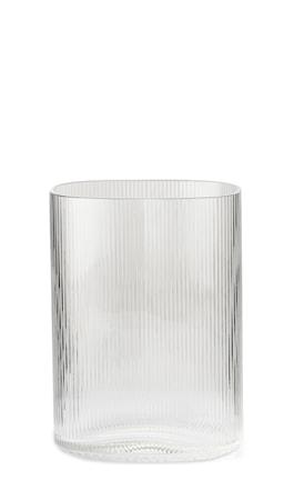 Arctic Vas Small
