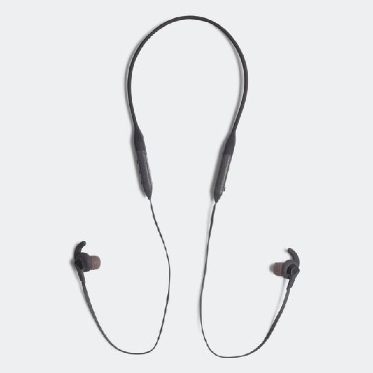 Adidas Rpd-01 Night Grey