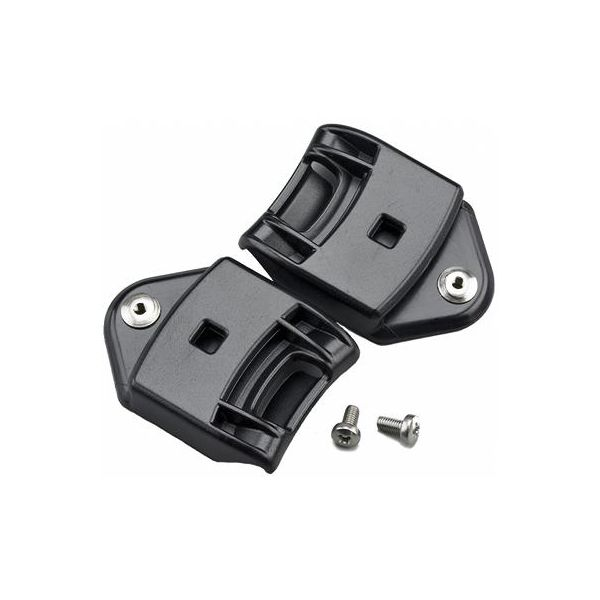 KASK WAC00003 Adapter for KASK hjelm, 2 stk