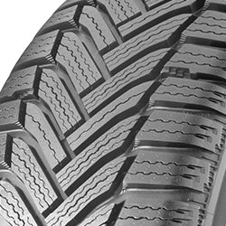 Michelin Alpin 6 ( 195/65 R15 91T )