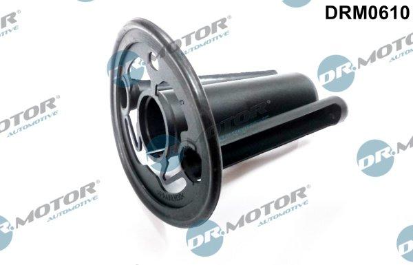 Tiiviste, öljynjäähdytin Dr.Motor Automotive DRM0610