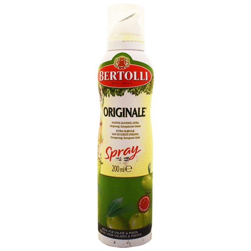 "Oliiviöljy ""Spray"" 200ml - 20% alennus"