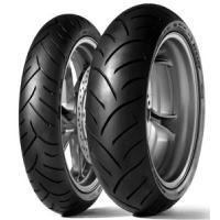 Dunlop SPORTMAX ROADSMART (190/50 R17 73W)