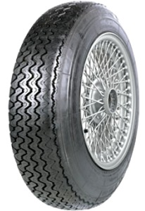 Michelin Collection XAS FF ( 155 R13 78H )