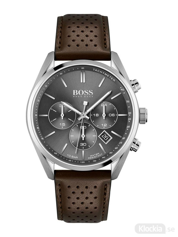 Hugo Boss Champion 44mm 1513815