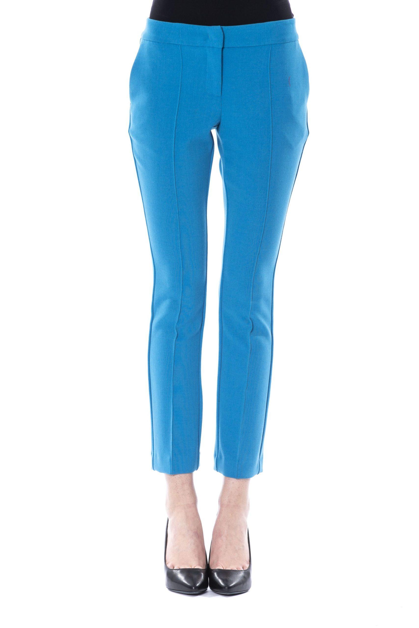 Iris Jeans & Pant - IT40   XS
