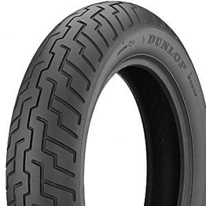 Dunlop D404F 150/80R16 71H Fram G TL