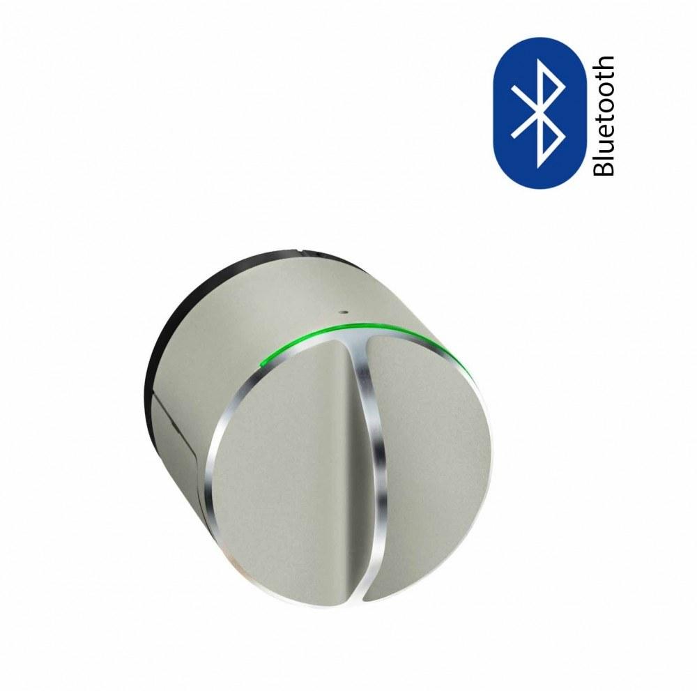 Danalock - V3 Euro Bluetooth Technology
