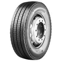 Bridgestone U-AP 001 (275/70 R22.5 150/148J)