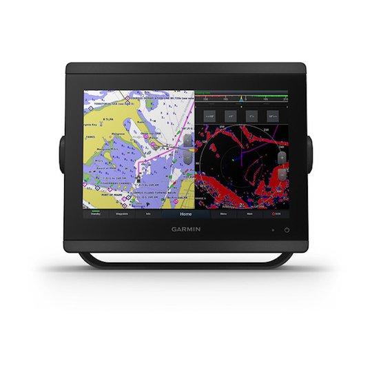 Garmin GPSMAP 8410 kartplotter