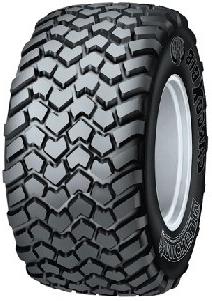 Michelin CargoXbib ( 600/50 R22.5 159D TL )