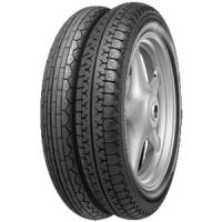 Continental RB2 (3.25/ R19 54H)