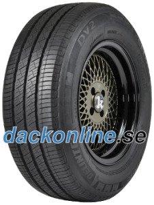 Delinte DV2 ( 195/65 R16C 104/102T )