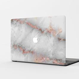 """11"""" MacBook Air (2011 onwards)"""